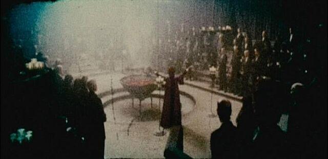 File:The Brethren's Sacrificial Chamber.jpg