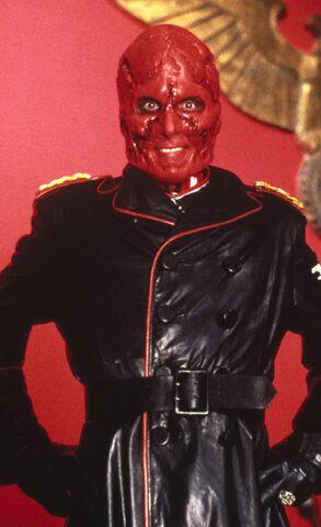 File:Red Skull 1990.jpg