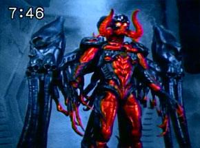 File:Magi-vi-nmafinal.jpg