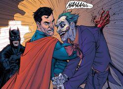 Turning-superman-3