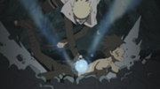 File:180px-Naruto defeats Menma.png