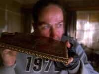 Agatha-Trunchbull-Chocolate-Box