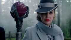 Once Upon A Time S04E17 1080p 0376