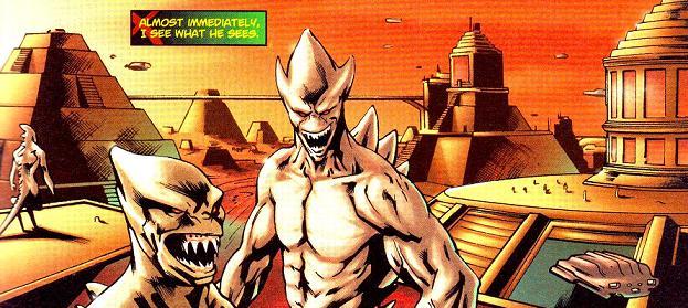File:White Martians 001.jpg