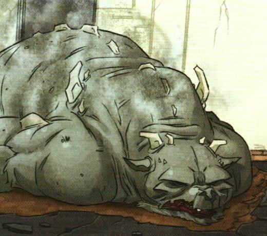 File:Dead Gozerian Terror Bear.jpg