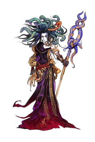File:Medusa the Goddess of Darkness.jpg