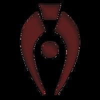 The Brotherhood of Shadows Insignia