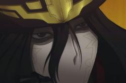 Emperor Tathagata Killer12345