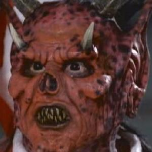 File:Face of Bael.jpg