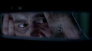 Milton Dammer's Nazi Hand