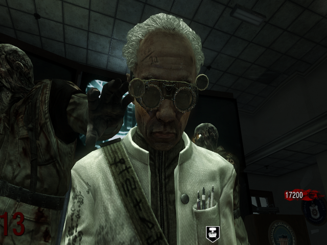 File:ZombieThief.png