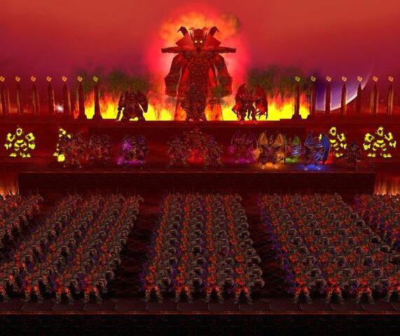 File:186868-burning legion super.jpg
