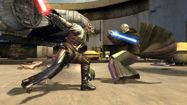 File:Galen Marek vs. Obi-Wan Kenobi.jpg