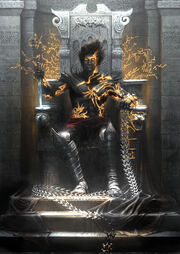 Popt2t throne dark prince3
