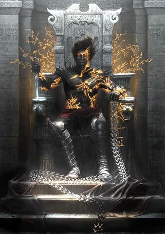 File:Popt2t throne dark prince3.jpg