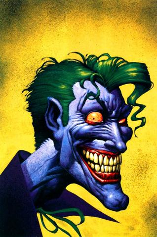 File:318px-Joker 0021.jpg
