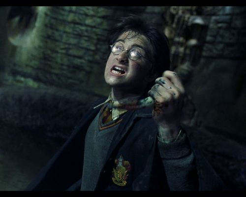 File:Potter the killer.jpg