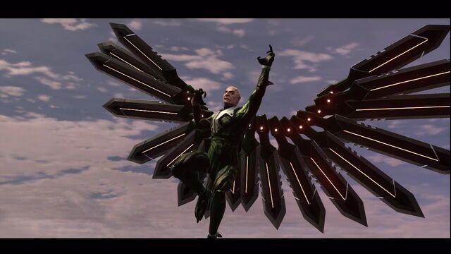 File:Vulture (Web of Shadows).jpg