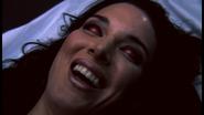 Lilith Evil Laugh