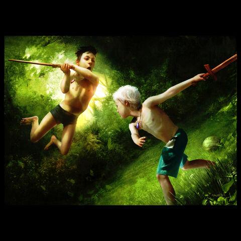 File:Kid Dante and Vergil.jpg
