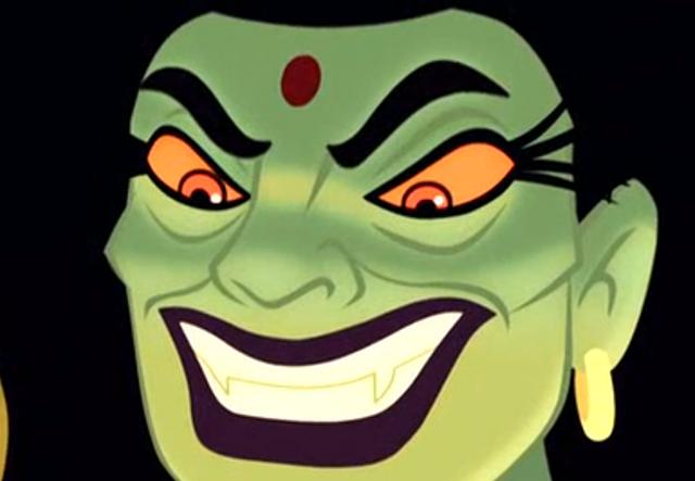 File:Putna's evil smile.png
