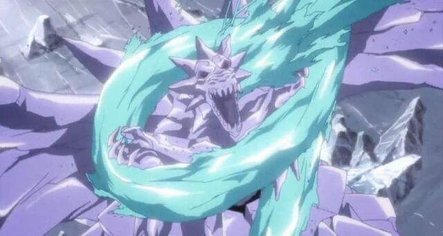 File:BDDR 016- Kusaka Dragon apresado por Hyorinmaru de Hitsugaya.jpg