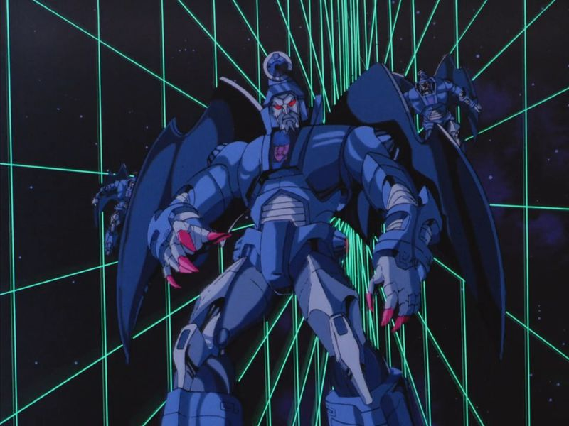 File:Scourge (Transformers).jpg