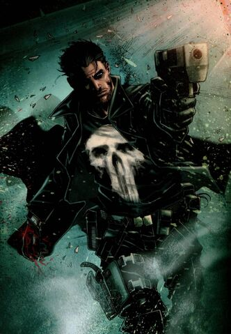 File:The Punisher.jpg