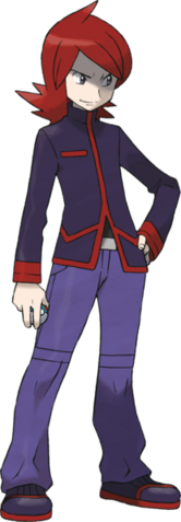 File:208px-HeartGold SoulSilver Silver.png