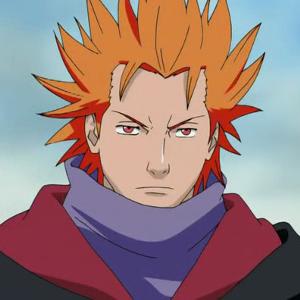 File:Jūgo (Naruto).png