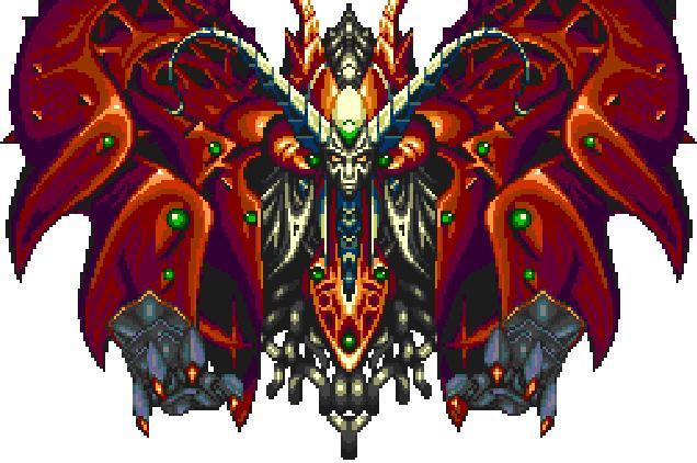 File:Archdemon 2.jpg