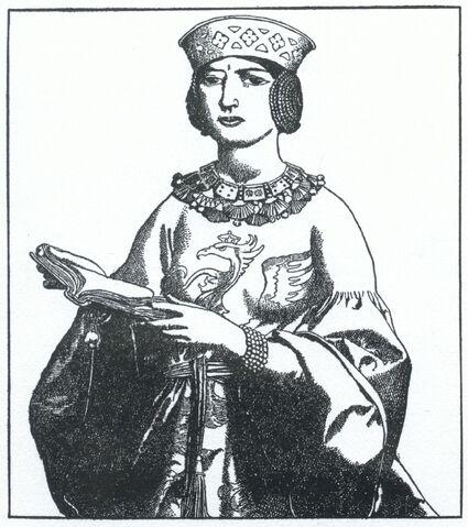 File:Queen Morgana le Fey.jpg