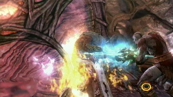 File:Kratos' Stabs Gaia's Heart.jpg