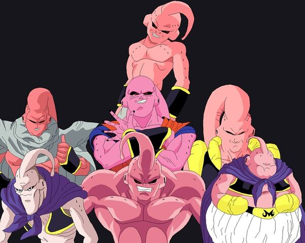 File:Many Forms of Buu.jpg