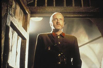 File:Colonel-zaysen.jpg