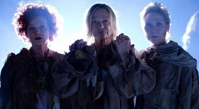 File:The Three Doyle Sisters.jpg