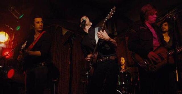 File:Low Shoulder indie-rock band.jpg