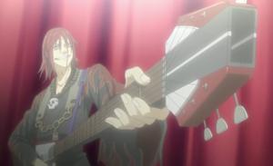 300px-Azuma Guitar 2