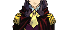 High Inquisitor Darklaw