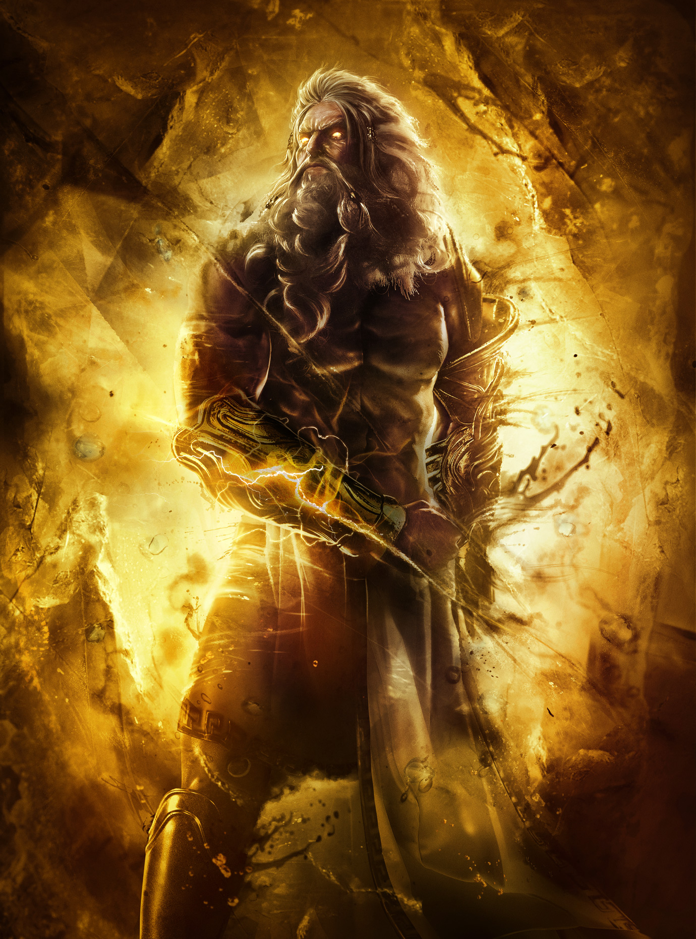 File:Zeus (God of War Ascension 2).jpg