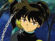 Kohaku-In-Episode-kioku-no-kakera-kohaku-from-inuyasha-21755991-640-480
