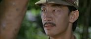 Lieutenant Tay