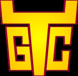 The GiganTech Cybertron Logo