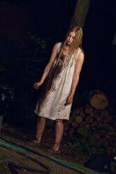 Carrie-Ann