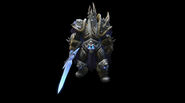 Arthas Heroes Rend1