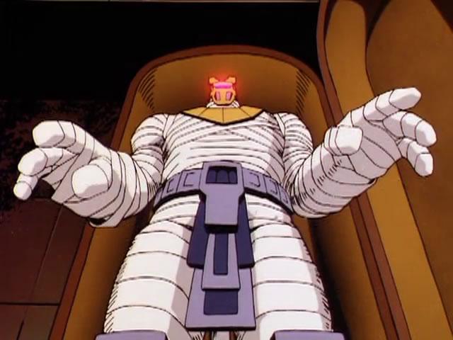 File:Awakened Giant Mummy.jpg