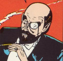 File:Doctor Death (Earth-Two).jpg