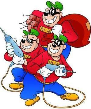 File:The Beagle Boys.jpg