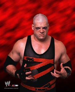 File:Kane 2003 02.jpg