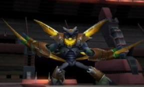 File:The Eviscerator 2.jpg
